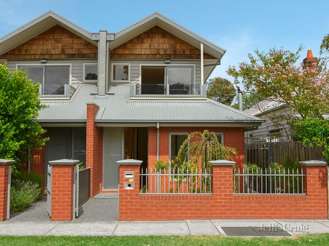 76 Weston Street, Brunswick, Vic 3056