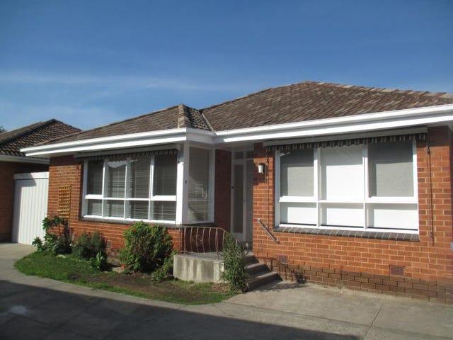 8/13-15 Pyne Street, Caulfield, Vic 3162