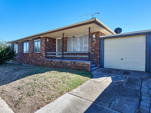 31 Brunskill Avenue, Forest Hill, NSW 2651