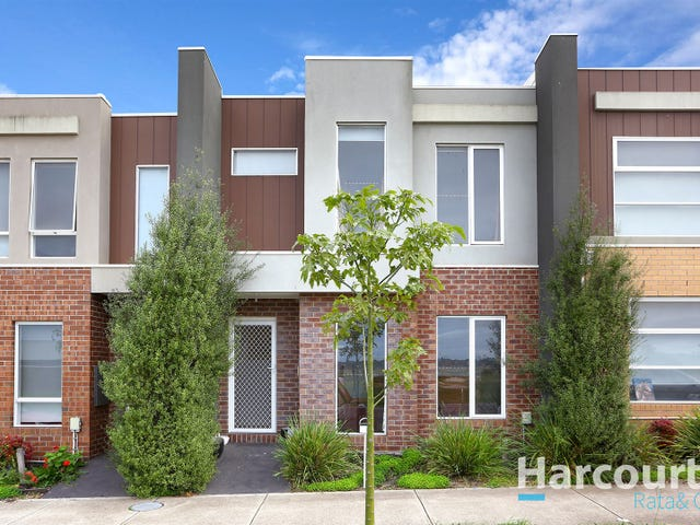 43 Cotters Road, Epping, Vic 3076