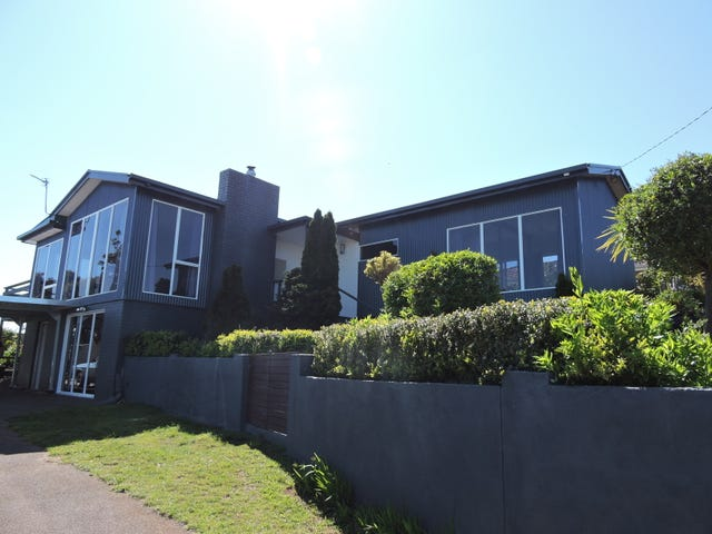 45 Thomas Street, East Devonport, Tas 7310