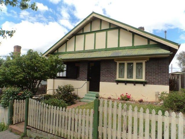 56 Verner Street, Goulburn, NSW 2580