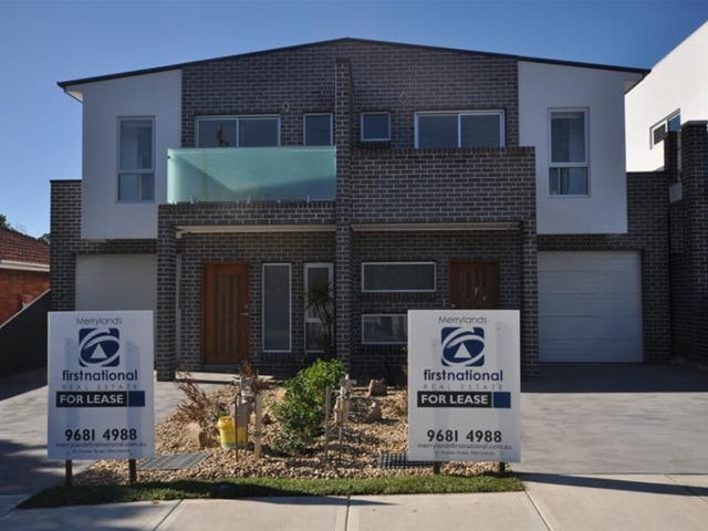 54A Cardigan Street, Guildford, NSW 2161