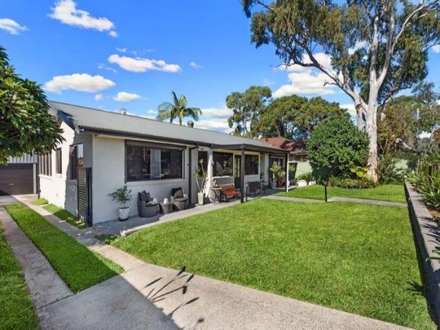 14 Nullaburra Road, Caringbah, NSW 2229