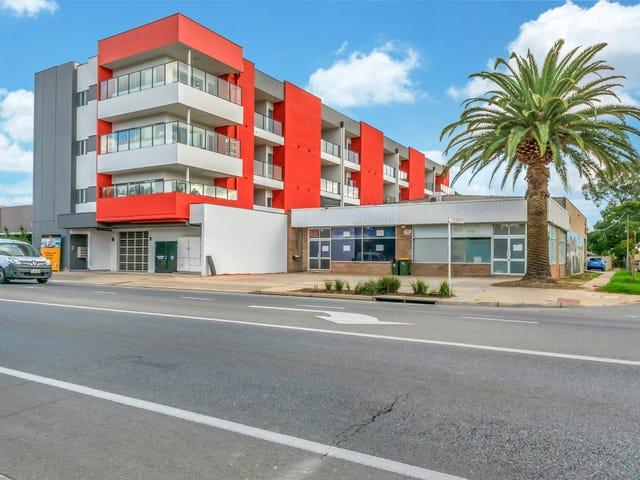 102/100 Churchill Road, Prospect, SA 5082