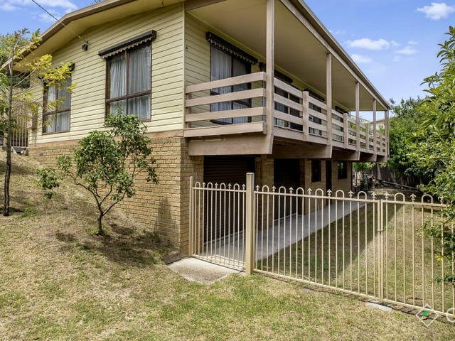 4 Murray Court, Tootgarook, Vic 3941