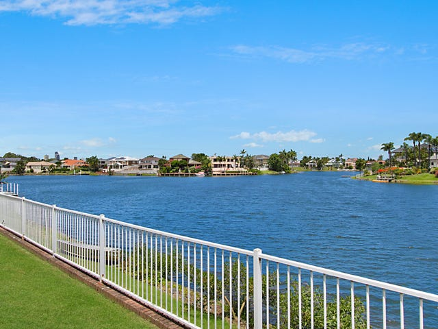 14 Santabelle Crescent, Clear Island Waters, Qld 4226