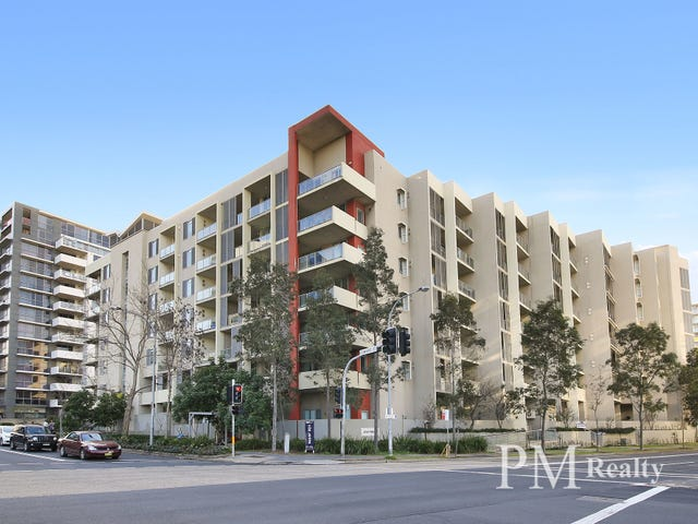 GO7/149 O'Riordan Street, Mascot, NSW 2020