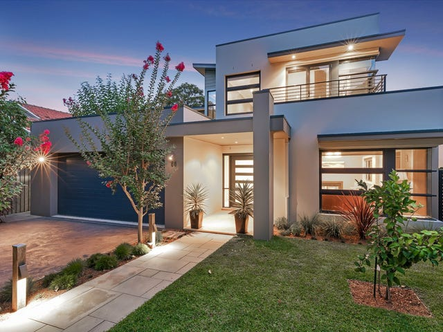 86 Baringa Road, Northbridge, NSW 2063
