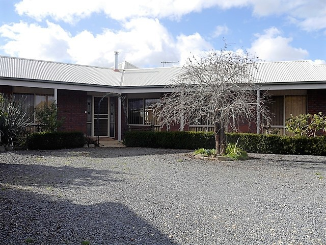 49 Kennedy Street, Howlong, NSW 2643