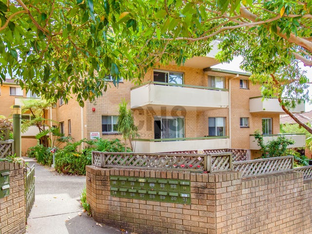 17/82 Pacific Parade, Dee Why, NSW 2099