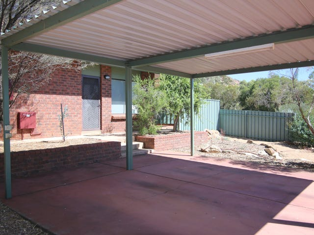 6 Heavitree Court, Desert Springs, NT 0870