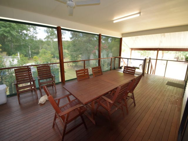 97 Outlook Drive, Esk, Qld 4312