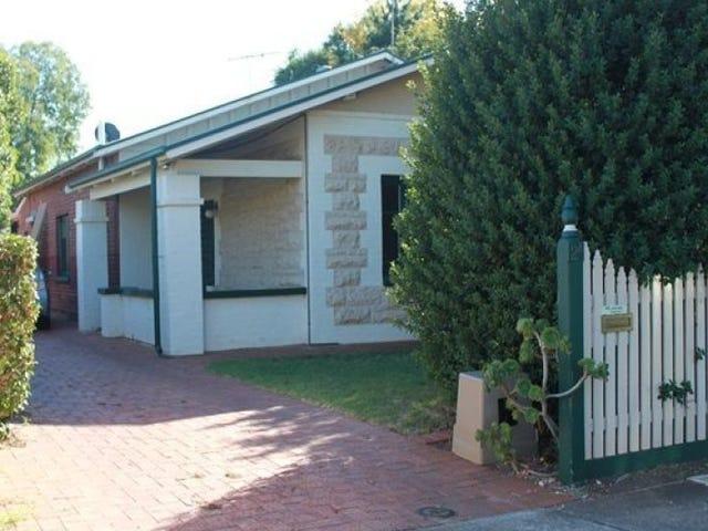 2A Daringa Street, Mile End, SA 5031