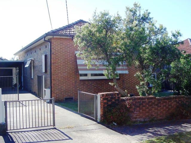 4 Pearl Avenue, Belmore, NSW 2192