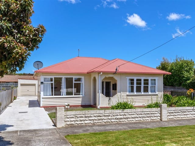 7 James Street, Devonport, Tas 7310