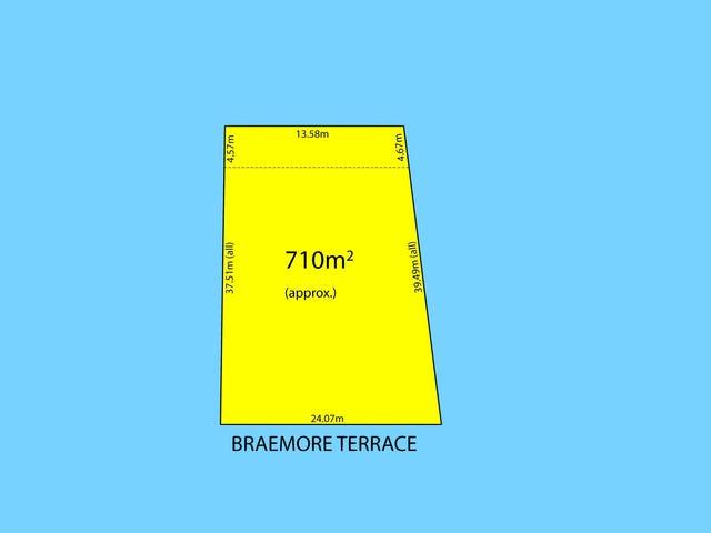 28 Braemore Terrace, Campbelltown, SA 5074