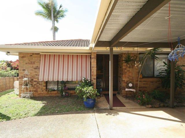 7 Simpson Drive, Bilambil Heights, NSW 2486