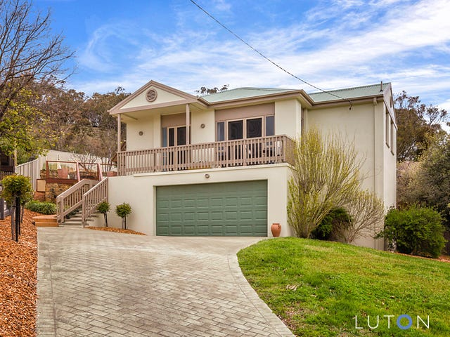 50 Elizabeth Crescent, Queanbeyan, NSW 2620