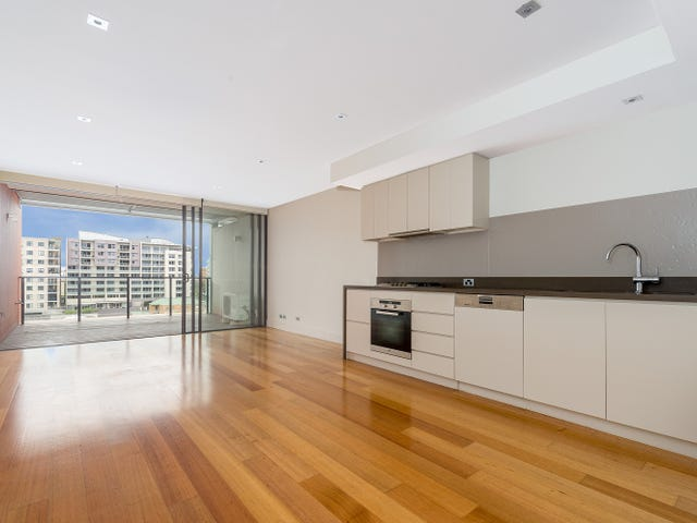 610/53 Crown Street, Wollongong, NSW 2500