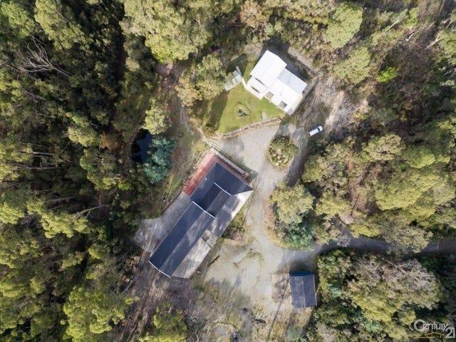 35 Castle Drive, Tarleton, Tas 7310