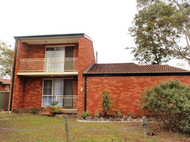 17/30 Cumberland Road, Ingleburn, NSW 2565