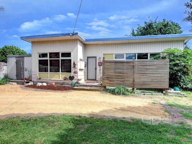 12 Allambi Avenue, Capel Sound, Vic 3940