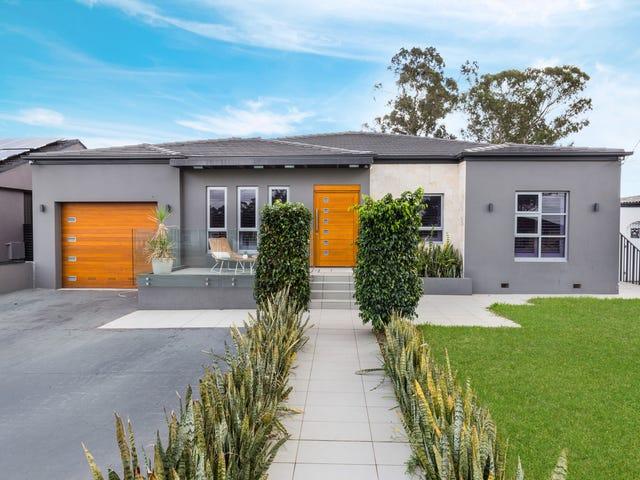 10 Munyang Street, Heckenberg, NSW 2168