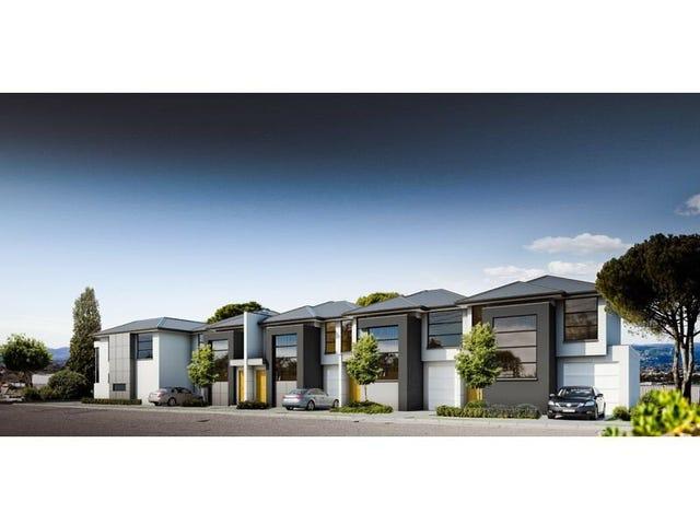 1 Shinnick Street, Campbelltown, SA 5074