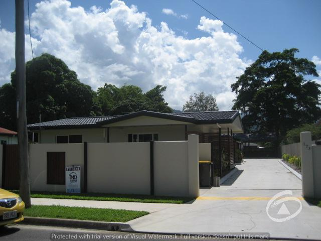 3/173 McCormack Street, Cairns North, Qld 4870