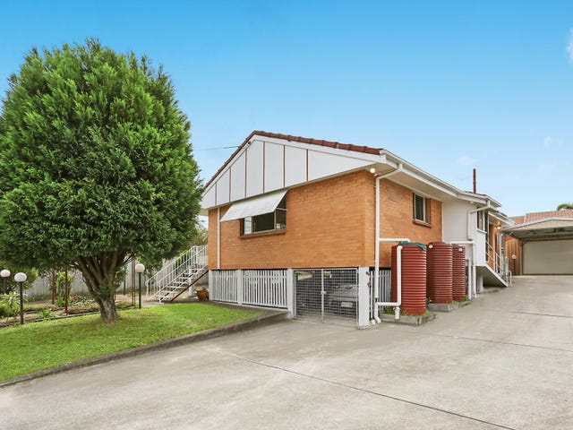 4 Timothy Court, Slacks Creek, Qld 4127