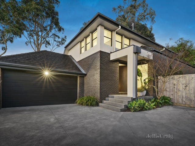 2/29 The Grange, Templestowe, Vic 3106