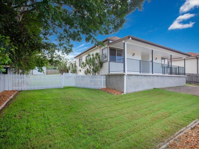 23 Green Street, Telarah, NSW 2320
