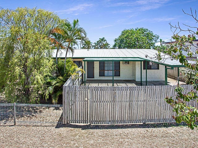 5 Gould Street, Thuringowa Central, Qld 4817