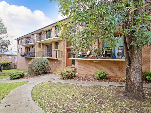 8/32-34 Old Hume Highway, Camden, NSW 2570