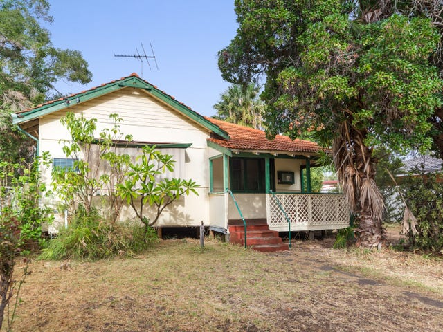 18 Stepney Road, Armadale, WA 6112
