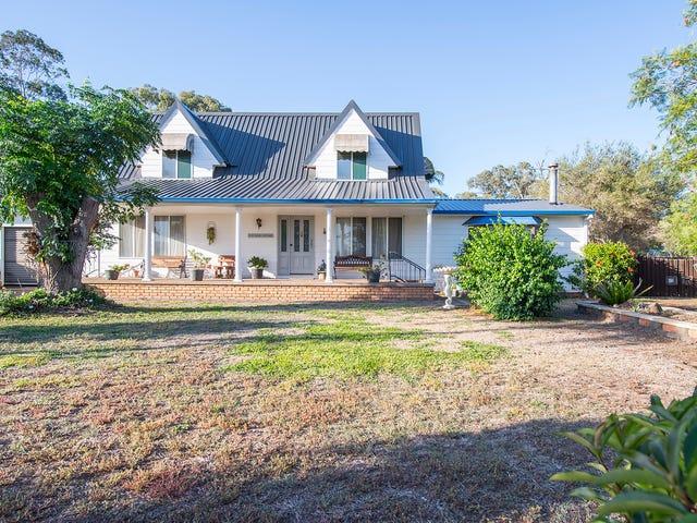 11 Seaward Avenue, Scone, NSW 2337