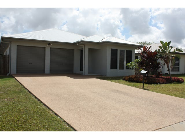 10 Hollanders Crescent, Kelso, Qld 4815