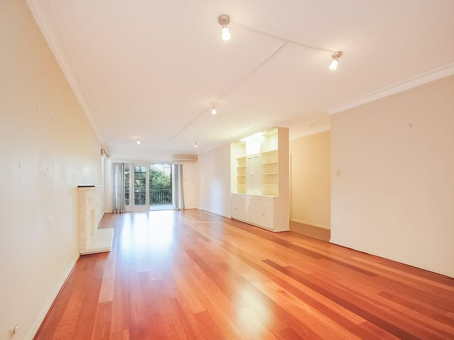 5/6 Coonanbarra Road, Wahroonga, NSW 2076