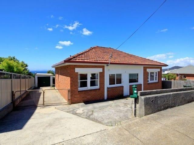 6 John Street, Montello, Tas 7320