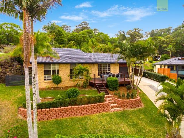 29 Trinity Drive, Goonellabah, NSW 2480