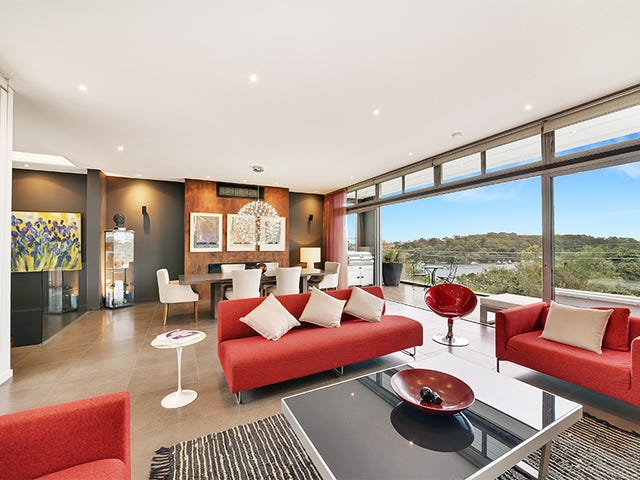 21 Dumbarton Street, McMahons Point, NSW 2060