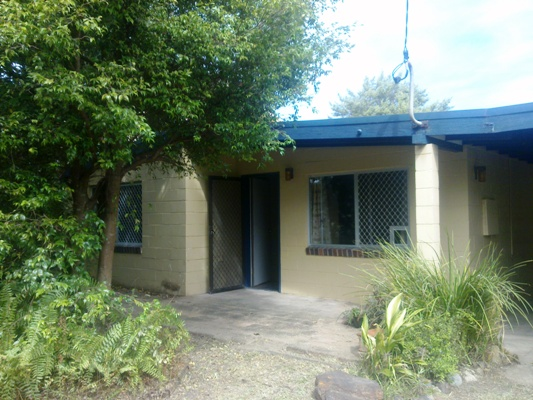 62 Bluff Road, Emerald Beach, NSW 2456