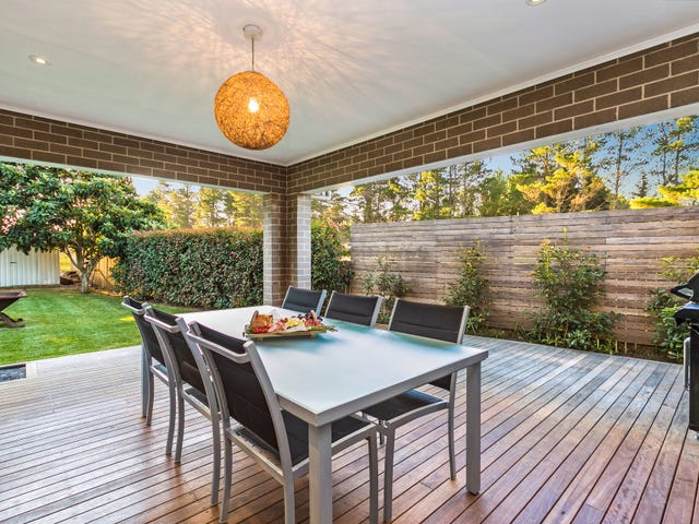16 Wembley Road, Moss Vale, NSW 2577