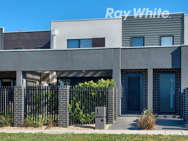 789 Edgars Road, Epping, Vic 3076