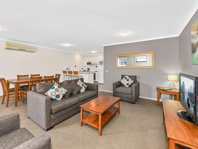302/37 Pacific Drive, Port Macquarie, NSW 2444