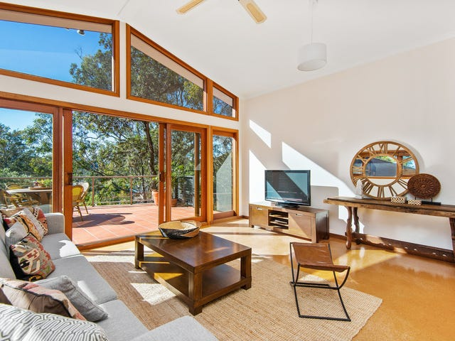 77 Cabarita Road, Avalon Beach, NSW 2107