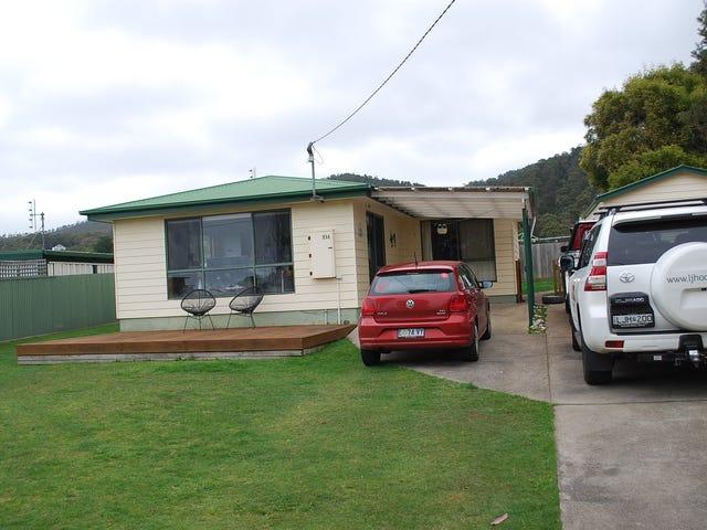 104 Irby Boulevard, Sisters Beach, Tas 7321