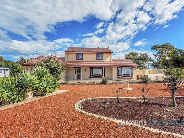 17 Fiddlewood Drive, Freeling, SA 5372