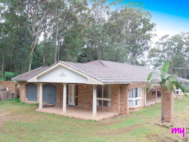 15 Hayters Lane, Werombi, NSW 2570